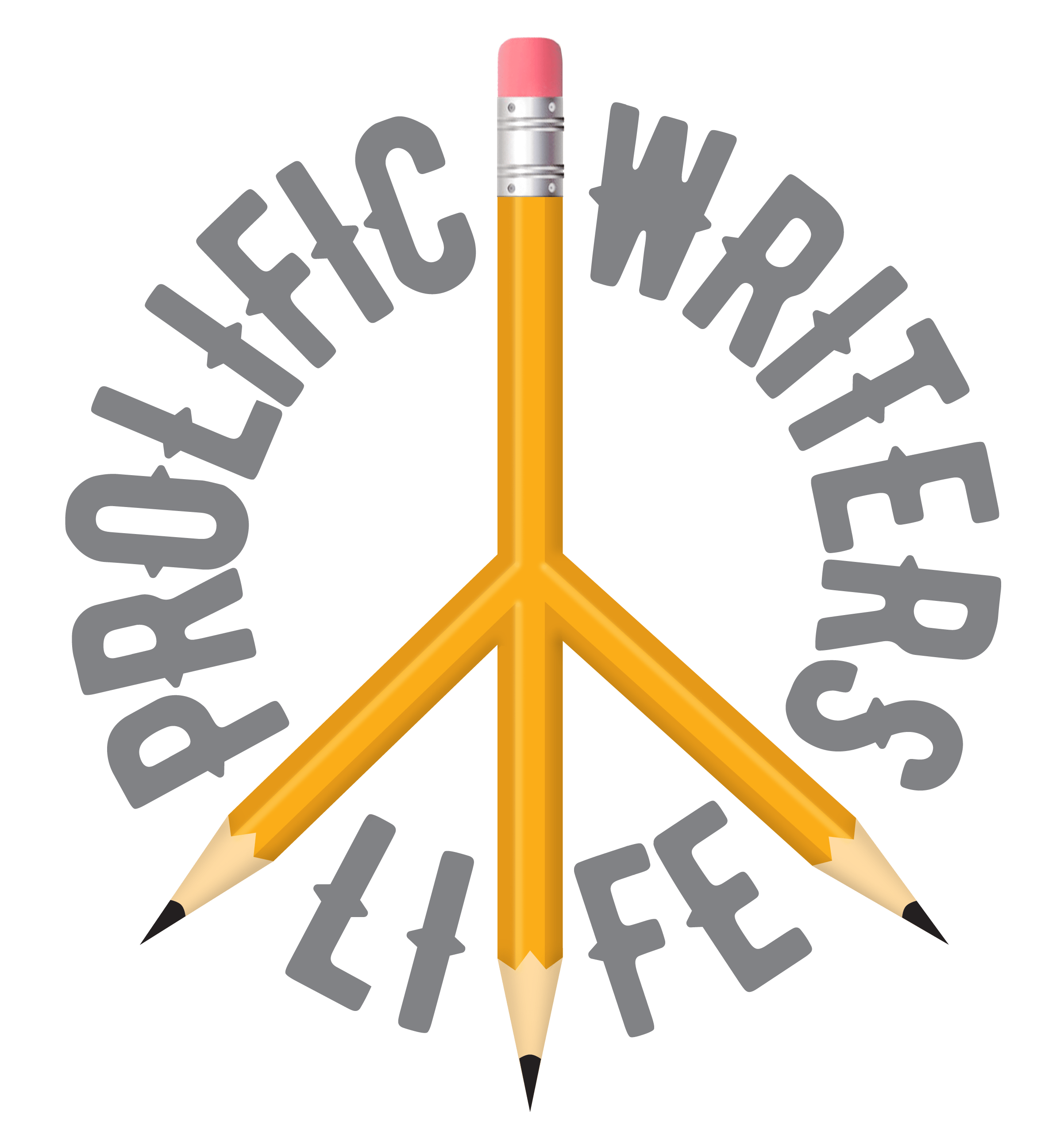 ProlificWriters.Life