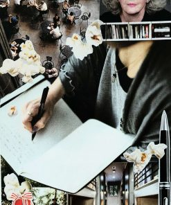 SoulCollage for Writers Prolific Writers Life