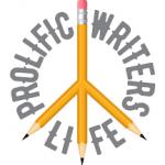 Prolific Writers Life