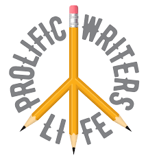 Prolific Writers Life