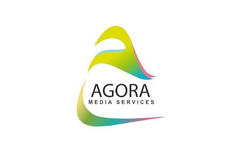 Affordable Web Design :: Agora Media Services