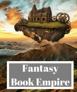 Fantasy Book Empire