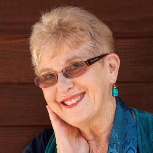 Author image of Paula Wagner
