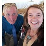 Kendra Murray Ralph Scott Squeaky Cheese Prolific Writers Audiobooks Experts