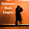 Romance Book Empire