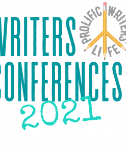 Prolific Writers Life Conferences 2021