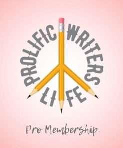 Pro Membership