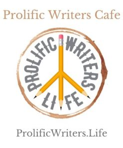 Prolific Writers Cafe