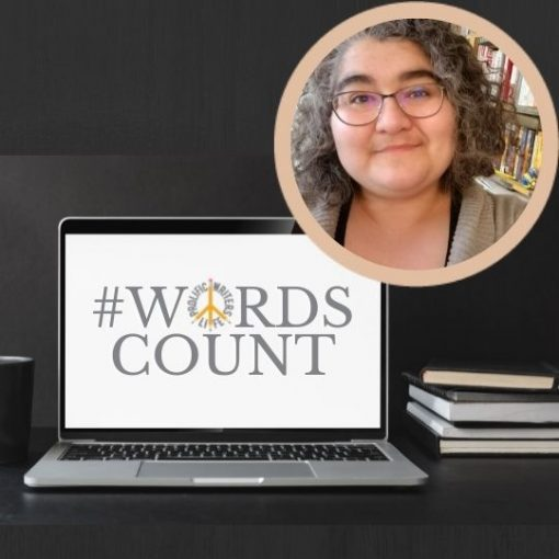 Prolific Writers Life Expert Maya Carlyle Words Count